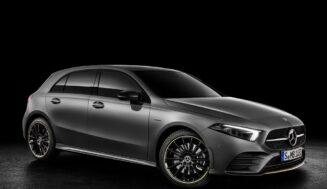 2020 Mercedes-Benz A Serisi Hatchback Eylül Fiyat Listesi Ne Oldu?