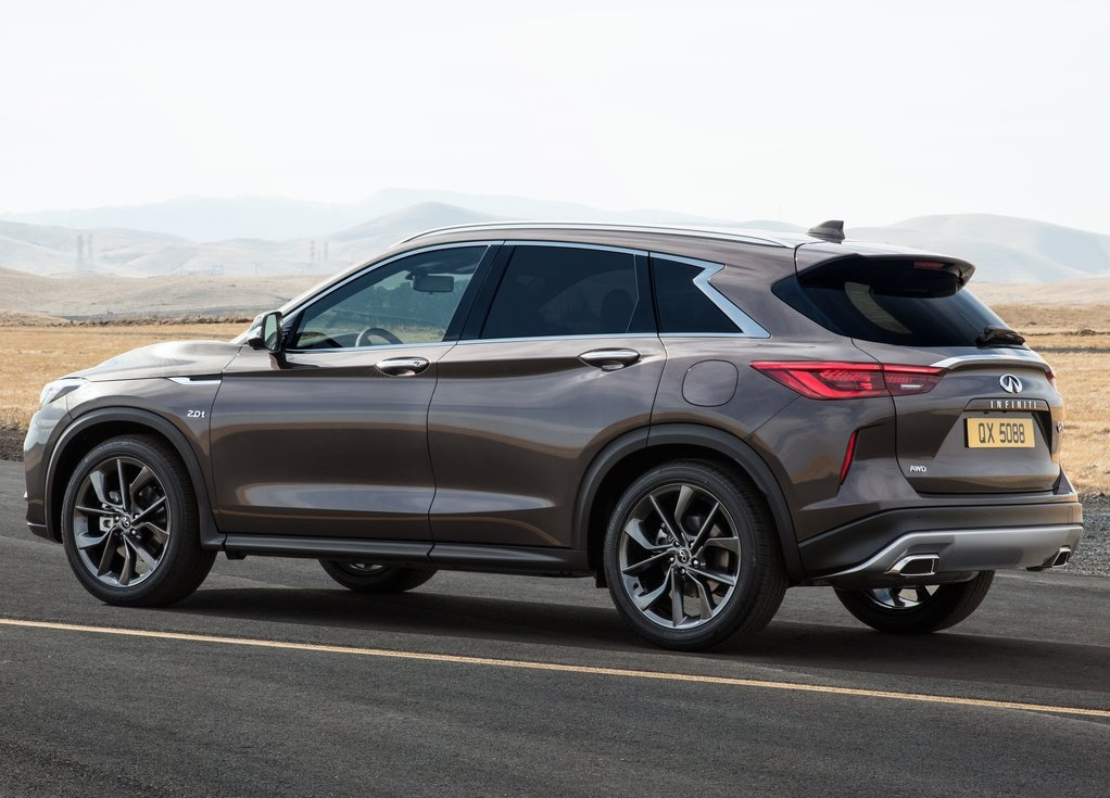 2019 INFINITI QX50-oopscars
