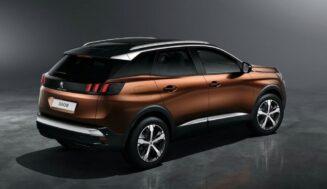 2020 Peugeot 3008 Ağustos Fiyatları
