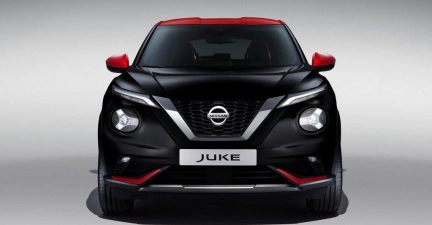 2021 Nisan Yeni Nissan Juke Fiyat Listesi Ne Oldu?