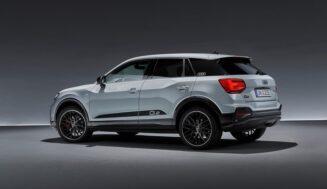 2020 Ekim Audi Q2 Fiyat Listesi Ne Oldu?