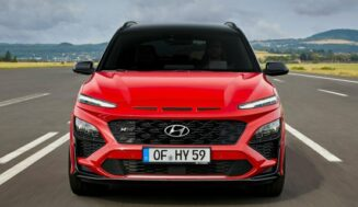 2021 Ocak Yeni Hyundai Kona Fiyat Listesi Ne Oldu?