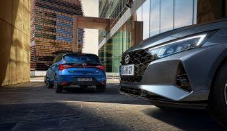 2021 Haziran Hyundai i20 Fiyat Listesi Ne Oldu?