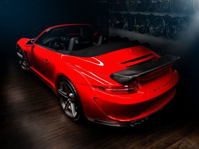 911_CABRIO_TUNED_by_TOPCAR_pic-3