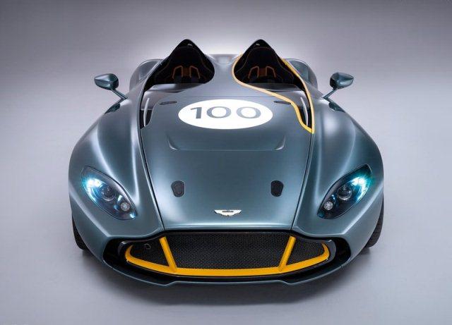 ASTON_MARTIN_CC_100_Speedster_Concept_pic-6