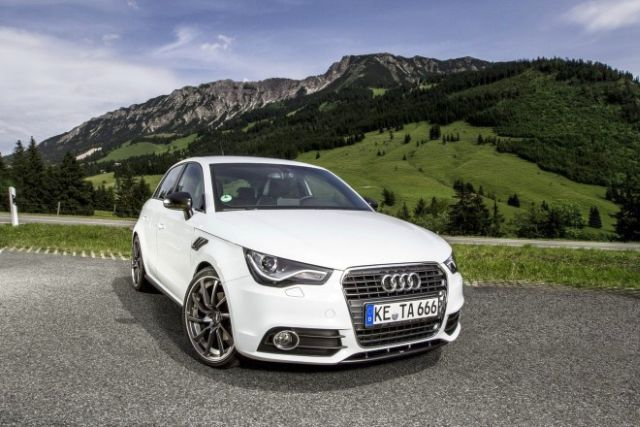 AUDI_A1_tuned_by_ABT_front_pic-6