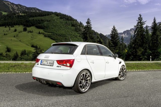 AUDI_A1_tuned_by_ABT_rear_pic-2
