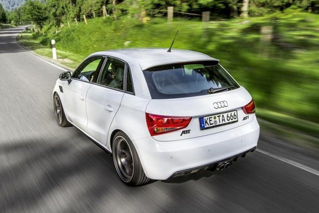 AUDI_A1_tuned_by_ABT_rear_pic-5