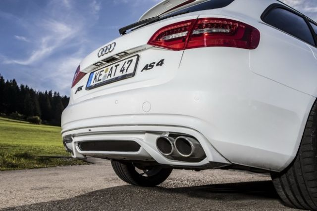 AUDI_A4_AVANT_tuned-by_ABT_pic-7