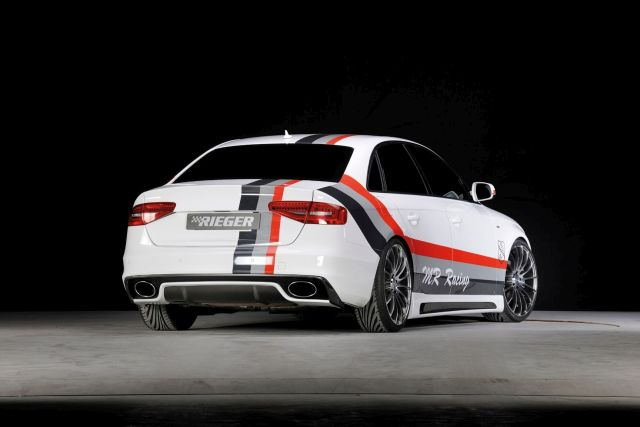 AUDI_A4_tuned_by_RIEGER_pic-4
