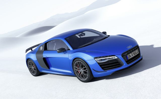 AUDI_R8_LMX_front_pic-3