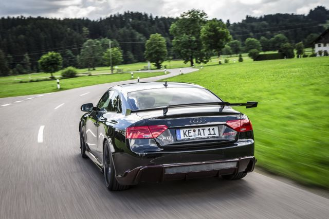 AUDI_RS5_tuned_by_ABT_pic-4
