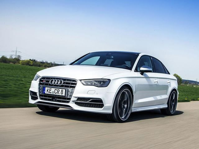 AUDI_S3_SEDAN_tuned_by_ABT_pic-3