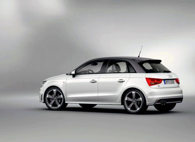 Audi_A1_Sportback_6
