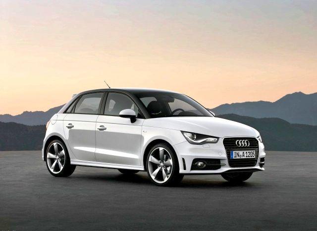 Audi_A1_Sportback_8