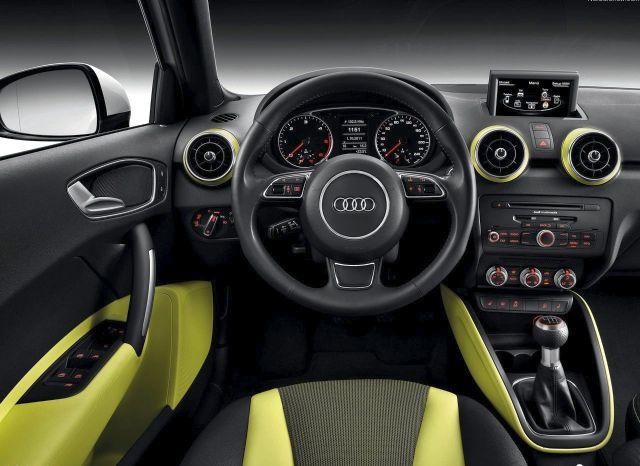 Audi_A1_Sportback_DASHBOARD