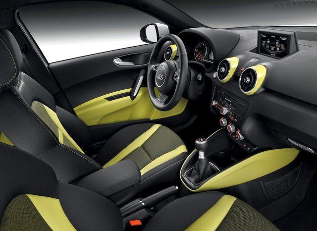 Audi_A1_Sportback_interior