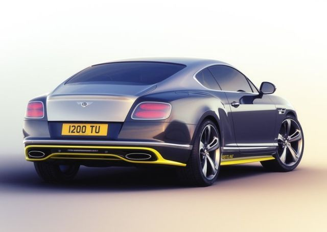 BENTLEY_CONTINENTAL_GT_SPEED_BREITLING_JET_TEAM_SERIES_pic-2
