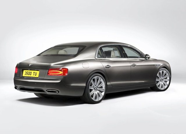 BENTLEY_FLYING_SPUR_pic-3