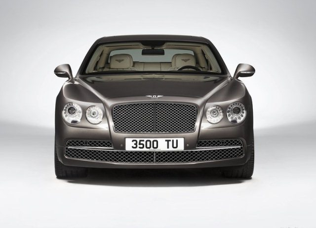 BENTLEY_FLYING_SPUR_pic-4