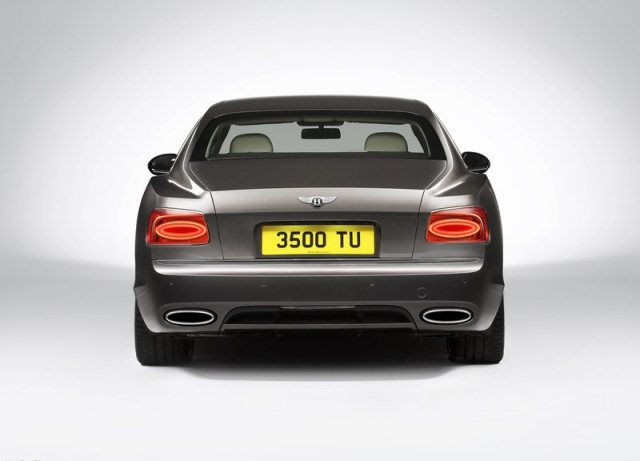 BENTLEY_FLYING_SPUR_pic-5