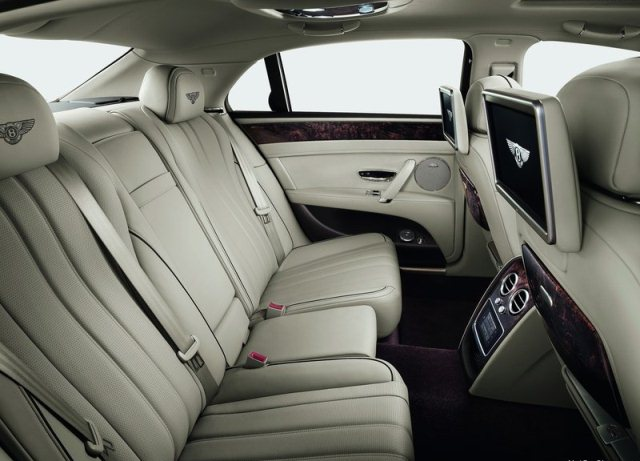 BENTLEY_FLYING_SPUR_seats_pic-8