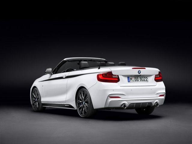 BMW_2_SERIES_CABRIO_M_PERFORMANCE_PARTS_pic-3