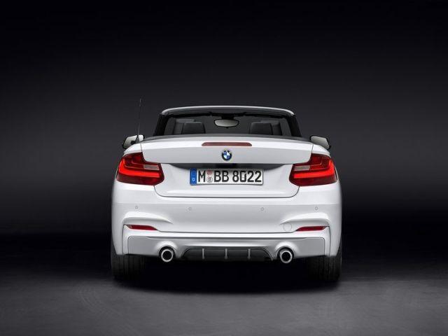 BMW_2_SERIES_CABRIO_M_PERFORMANCE_PARTS_pic-5