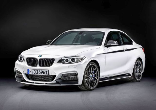 BMW_2_SERIES_COUPE_M_PERFORMANCE_PARTS_front_pic-1