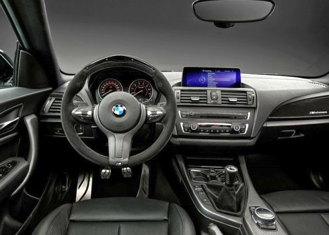 BMW_2_SERIES_COUPE_M_Technic_interior_pic-6