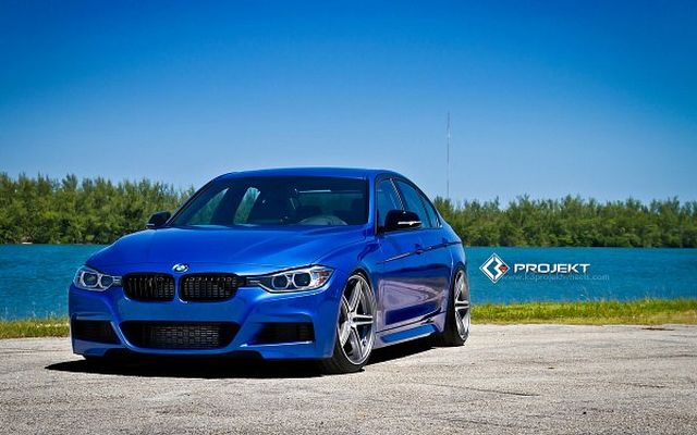 BMW_3SERIES_F30_tuned_by_K3_PROJECT_pic-3
