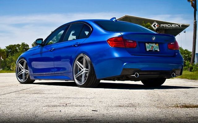 BMW_3SERIES_F30_tuned_by_K3_PROJECT_pic-5