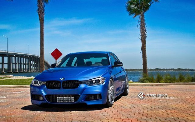 BMW_3SERIES_F30_tuned_by_K3_PROJECT_pic-6