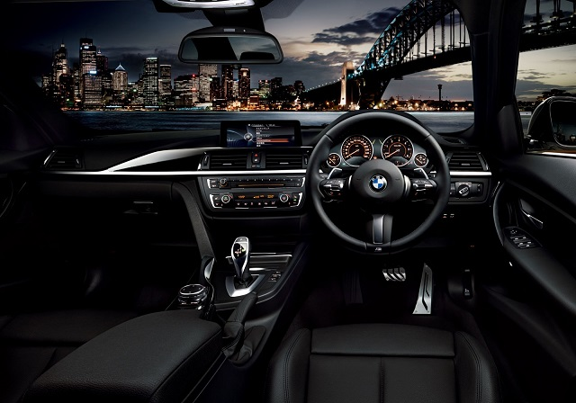BMW_3_SERIES_M_SPORT_STYLE_EDGE_for_JAPAN_pic-3