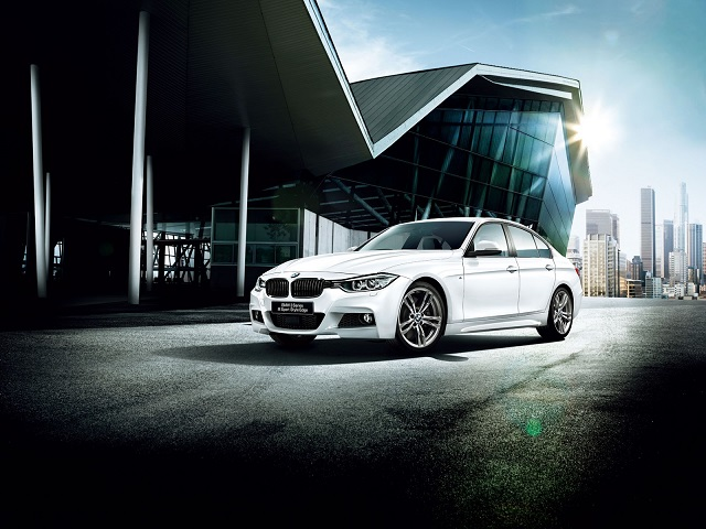 BMW_3_SERIES_M_SPORT_STYLE_EDGE_for_JAPAN_pic-7