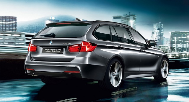 BMW_3_SERIES_M_SPORT_STYLE_EDGE_for_JAPAN_pic-8