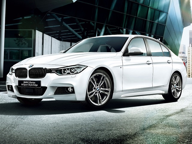 BMW_3_SERIES_M_SPORT_STYLE_EDGE_for_JAPAN_pic-9
