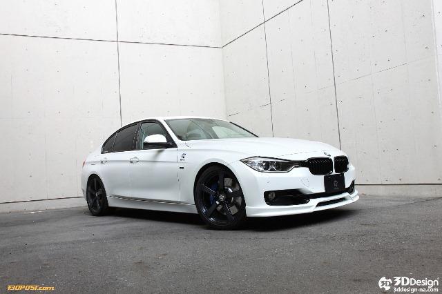 BMW_3D-Design-tuned