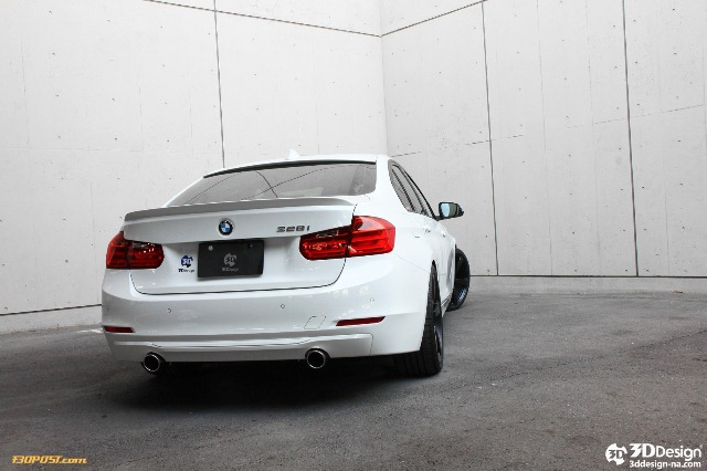 BMW_3_Series_tuning_3D-Design-rear_pic