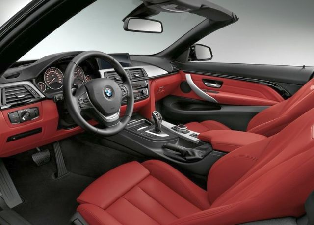 BMW_4_Convertible_interior_pic-15