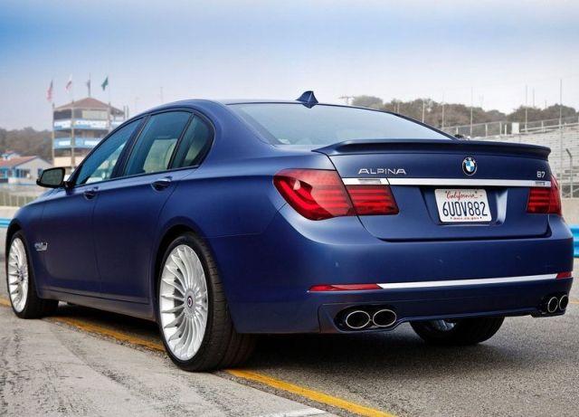 BMW_Alpina_B7_pic-3