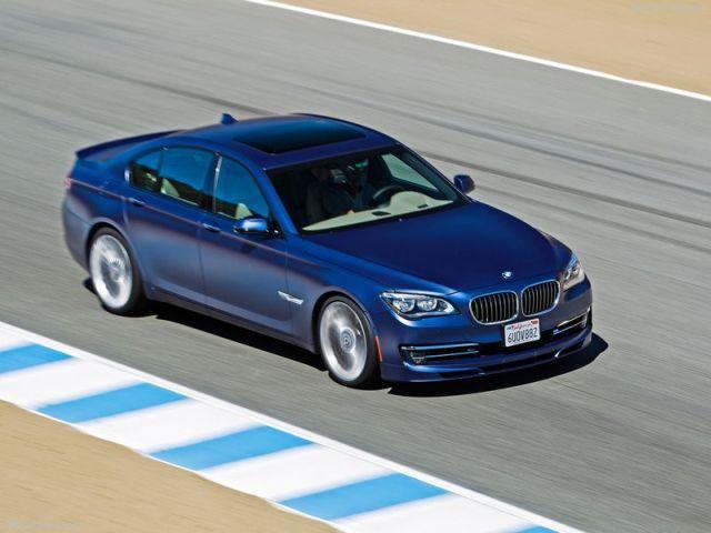 BMW_Alpina_B7_pic-4