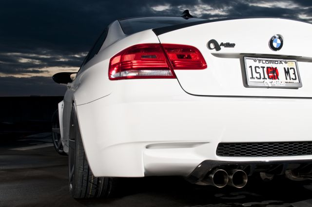 BMW_E92 M3_tuned_by_AUTOWERKE_pic-4