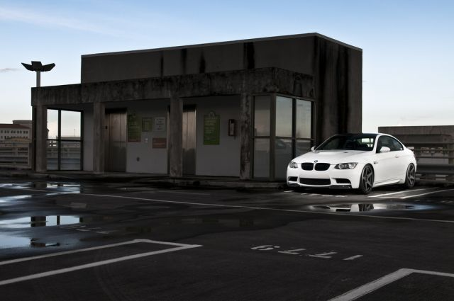 BMW_E92 M3_tuned_by_AUTOWERKE_pic-7