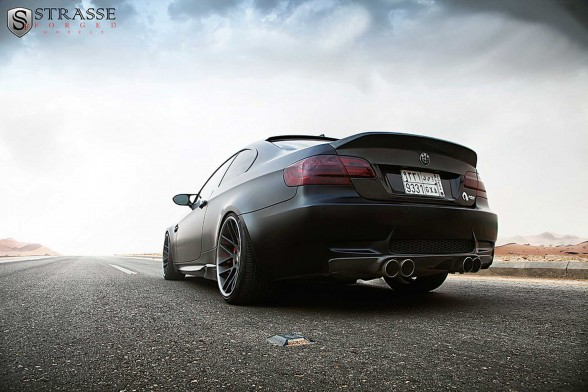 BMW_E92_M3_Tuning_by_ACTIVE_AUTOWERKE_pic-5