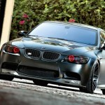 BMW E92 M3 Tuning by ACTIVE AUTOWERKE