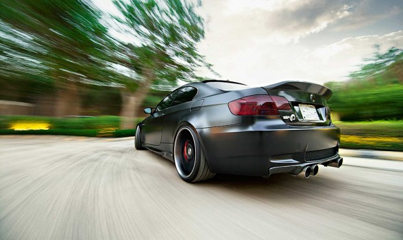 BMW_E92_M3_Tuning_by_ACTIVE_AUTOWERKE_pic-9