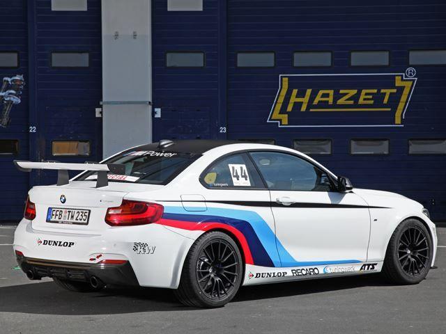 BMW_M235i_tuned_by_TUNINGWERK_pic-4