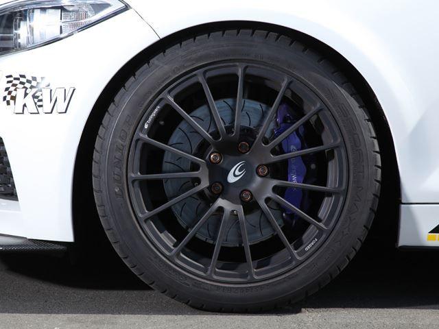 BMW_M235i_tuned_by_TUNINGWERK_pic-8