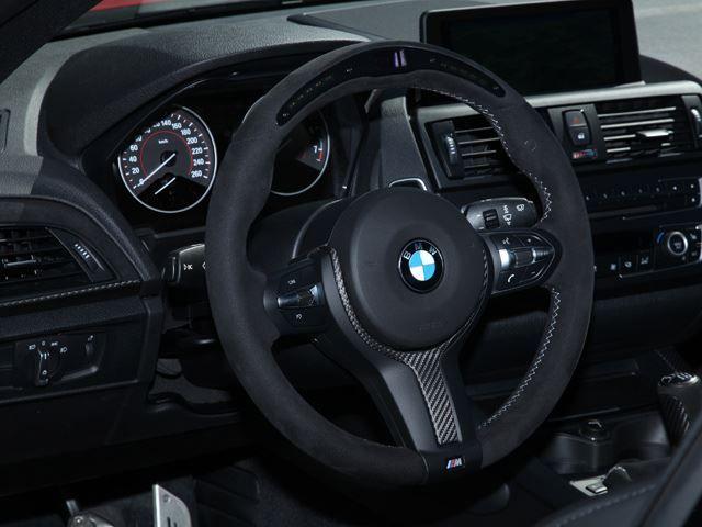 BMW_M235i_tuned_by_TUNINGWERK_pic-9